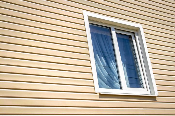 4 Myths About Vinyl Siding George Kent Home Improvements