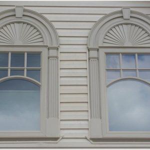 custom-shape-windows-1455649660