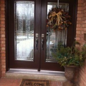 double-door-after-1399663155-1443113969