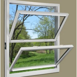double-hung-window-1