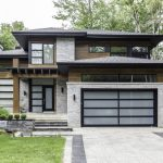 Top Home Exterior Trends for 2020