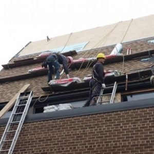 mchurch-roof-job-1455649825