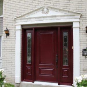 mfront-door-2-sidelites-1399663162-1443113971
