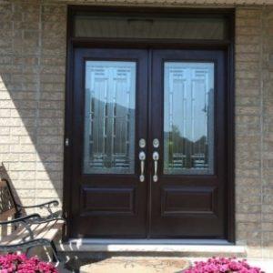 mfront-double-door-1399663165-1443113971