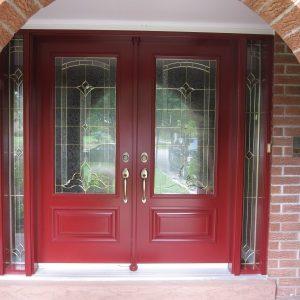 red-door-1399663208-1443113973