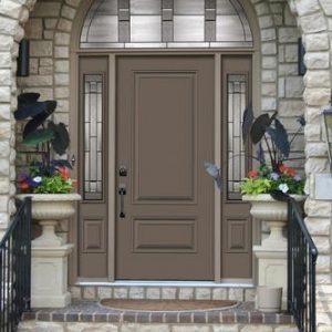 steel-door-1399663264-1443113974
