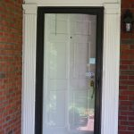 Is A Storm Door Necessary?