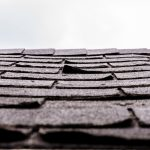 Missing Shingles On Your Roof? Here's What You Need To Know
