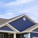 Vinyl Siding FAQs: Answers To Your Most Common Questions