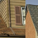 How Do You Know If It's Time To Replace Your Roof