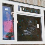6 Signs It's Time To Replace Your Windows